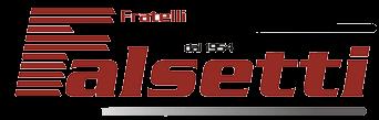 F.LLI FALSETTI